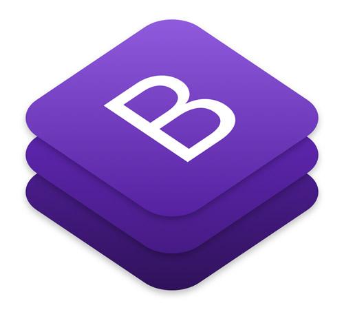 Bootstrap Şablonları