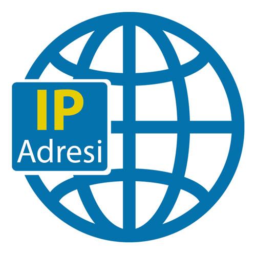 Php IP Adresi Nasıl Alınır?