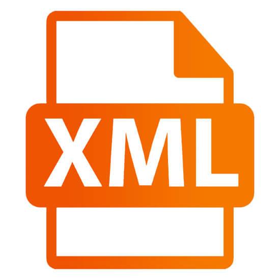 Php Xml Veri Çekme