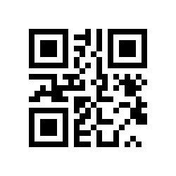 QR Kod Kullanımı