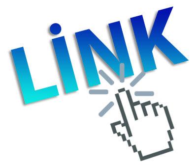 Siteye Link Nasıl Eklenir?