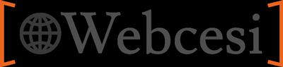 Webcesi