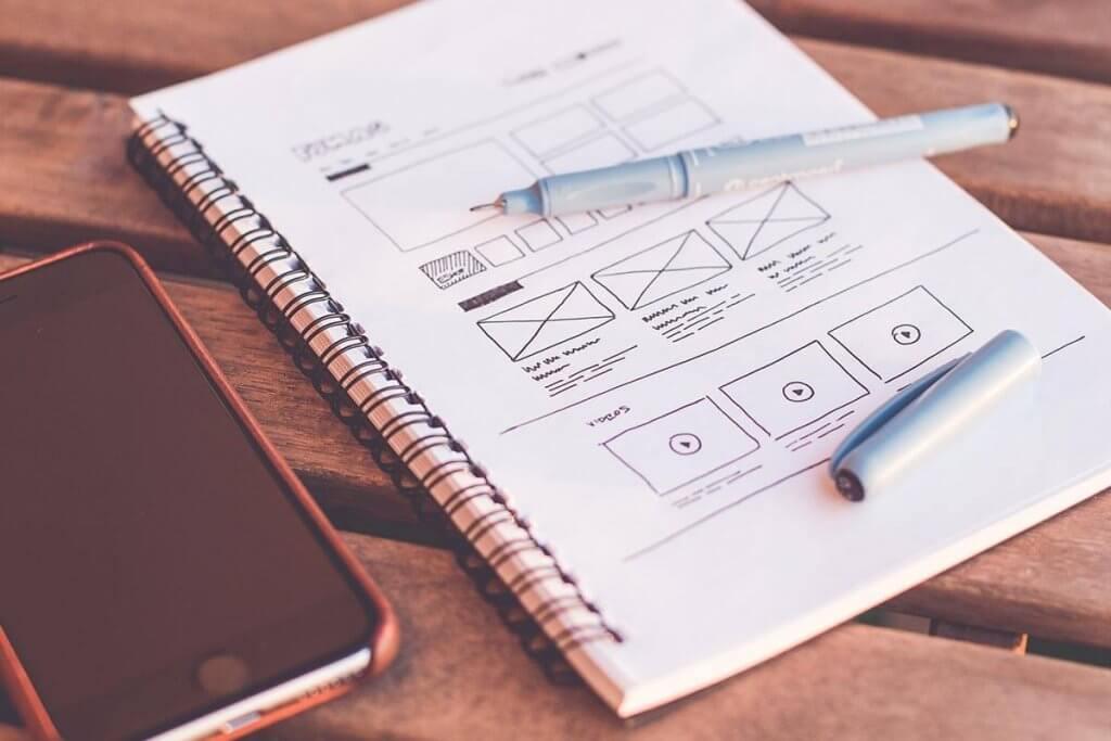 Web Tasarım İş İmkanları